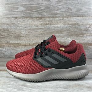 Adidas Alphabounce rc.2 Running Athletic Shoes